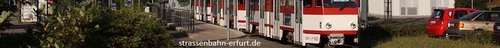 strassenbahn-erfurt.de