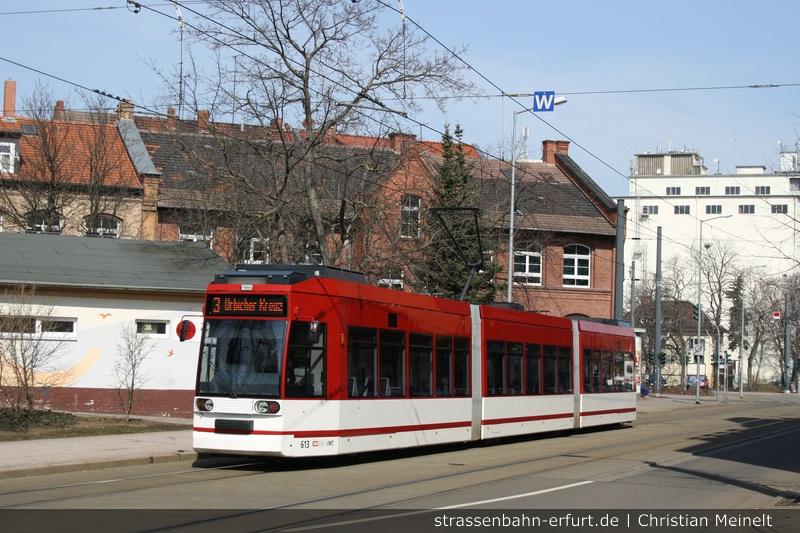 strassenbahn wagenpark mgt6de 613. Black Bedroom Furniture Sets. Home Design Ideas
